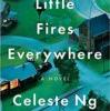 YPG Book Club: Little Fires Everywhere