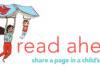 READ AHEAD ANNUAL GALA