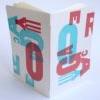YPG Bay Area: Letterpress Notebook Workshop