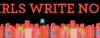 Girls Write Now College Essay Writing Workshops
