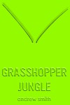 9780525426035_large_Grasshopper_Jungle