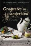 9781592408603_Graduates_in_Wonderland
