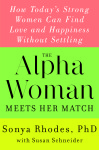 Alpha Woman Meets Her Match_coverFinal