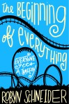 BeginningofEverything pb c