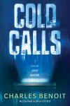 COLD CALLS cover