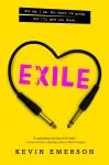 Exile hc c