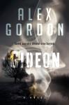 Gideon Revealed