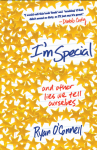 Im special