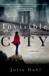 Invisible-City-Julia-Dahl