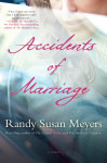 LBM_Accidents of Marriage