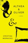LBM_Althea and Oliver cover