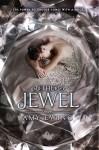 LBM_Jewel