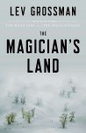 LBM_Magician's Land