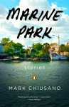 LBM_Marine Park cover