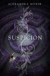 LBM_Suspicion