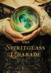 LBM_the-spiritglass-charade_cover