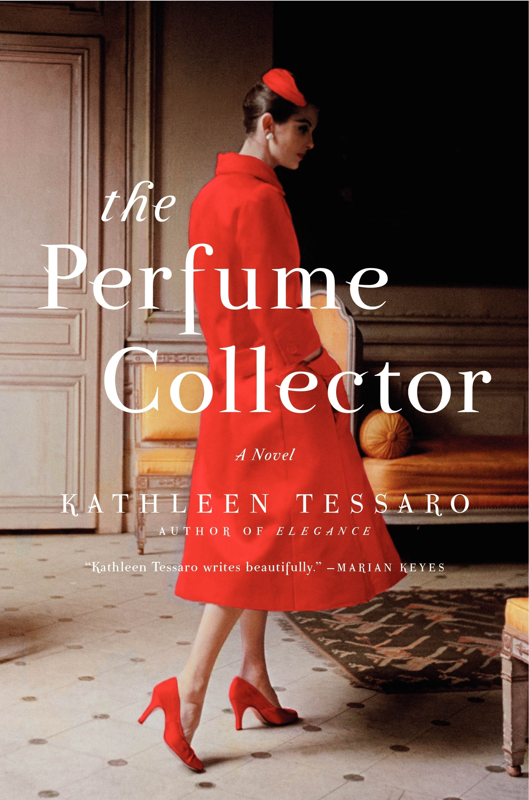 The Perfume Download Ebook