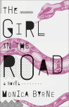 The Girl in the Road jacket