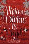 VivianDivine hc c