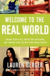 WelcomeToRealWorld HC c