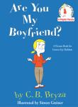 areyoumyboyfriend