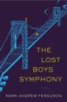 lost boys s