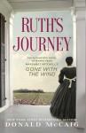 ruths-journey-9781451643534_hr[1]