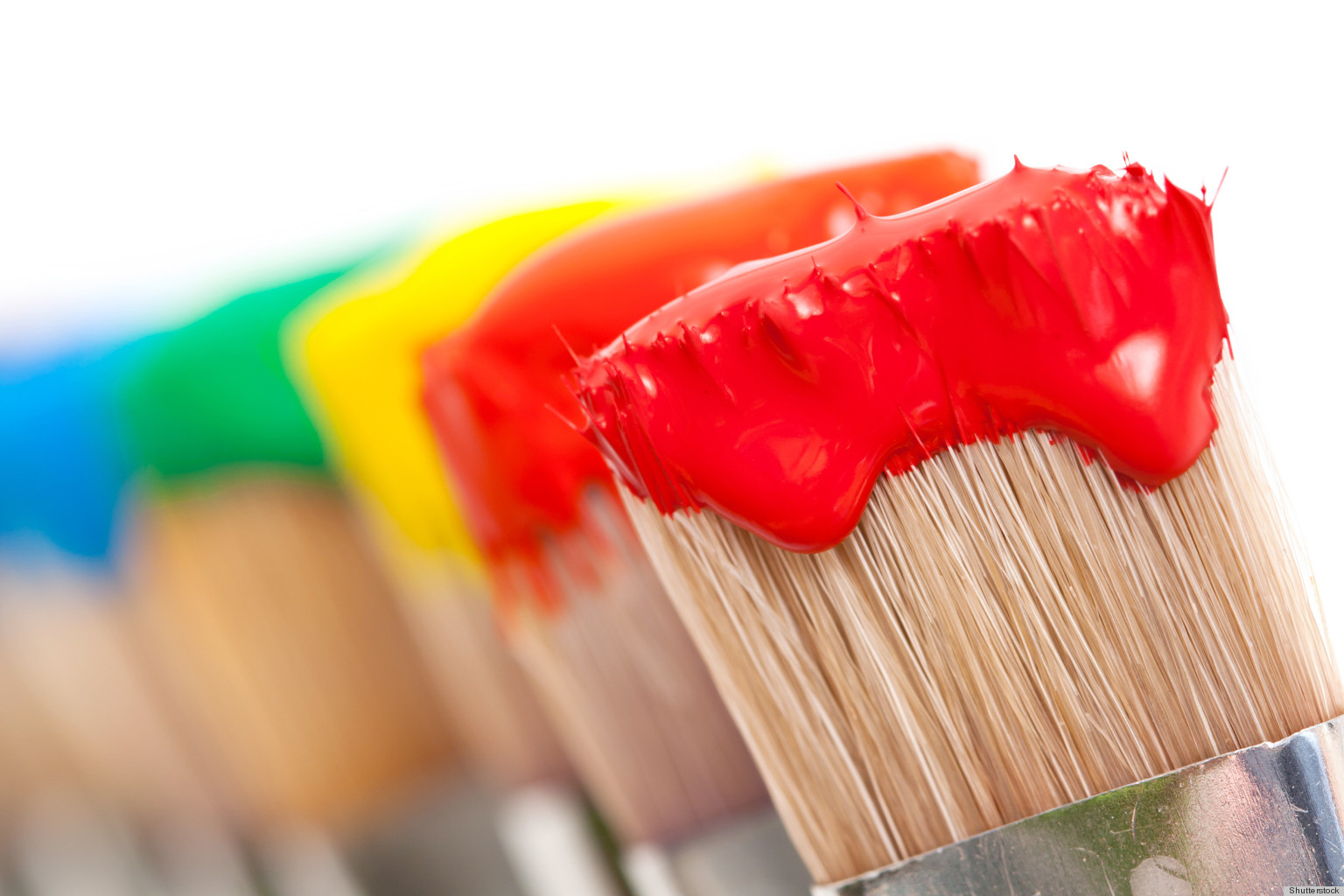 Sign Up Now For YPG Cares PS 64Q Murial Painting Event