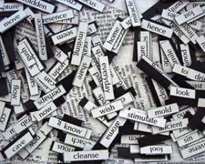 words_surrealmuse_flickr