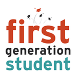 firstgenlogo
