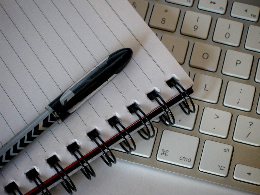Buy custom essay 6 hours of warrior