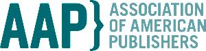 8.5_AAP.Logo.Color.FINAL