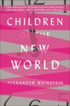children-of-the-new-world