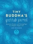 DESCHENE_GratitudeJournal