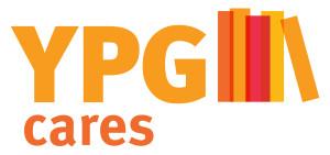 ypg-cares_logo