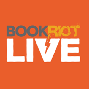 book-riot-live-300x300