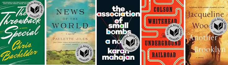 fiction-finalists-book-jackets