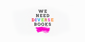 we-need-diverse-books-feature