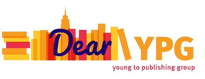 Dear-YPG-logo