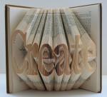 book-art-02-curatedmag-510x540