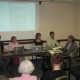 YPG Attends WNBA Panel on Digital/Enhanced E-books