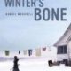 Getting to the Bottom of the Buzz: YPG Book-to-Film Club Takes on Winter's Bone