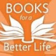 YPG Cares Supports Books for a Better Life