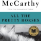 Put to Pasture: YPG Book to Film Club Takes on a Not-So-Pretty Film Version of All the Pretty Horses