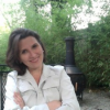 Publishing Profiles: Brandy Dawson, VP, Director of Marketing for the Humanities & Social Sciences at Pearson