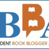 Recent Awards Celebrate the Influence of Independent Book Bloggers on a Changing Industry