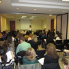 Young to Educational Publishing Conference 2012