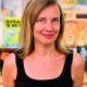 Publishing Profiles: Megan Tingley, Senior VP, Publisher, Little, Brown Books for Young Readers at HBG