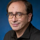 Scream King R.L. Stine Shows Off His Funny Side
