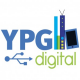 YPG Digital Presents September's BBL: Now You See Me, Now You Don't: Social Media, Privacy, & You